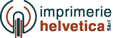 Imprimerie Helvetica